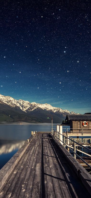 We Brought Together The Best 90 Wallpaper For Iphone X Amazing Wallpaper For Iphone X Iphone Wallpaper Iph New Zealand Travel Beautiful Places Lake Wakatipu Background beautiful iphone x wallpaper