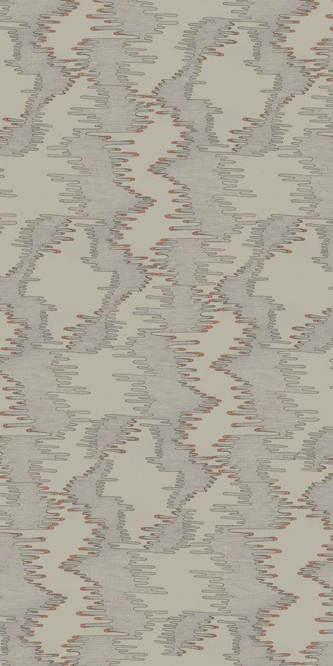Decorus Alfombra de ba/ño Alfombras de ba/ño Antideslizantes para ba/ño Alfombra de ba/ño s/úper Absorbente y Peluda Suave Alfombra de ba/ño Lavable a m/áquina para Alfombrillas de ba/ño