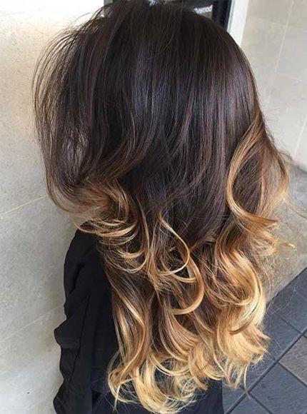 Pin By Zoria On Hair Goals Natural Hair Styles Honey Blonde Hair Blonde Hair Black Girls
