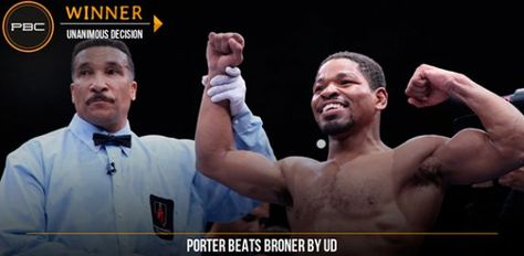 Ronda Rousey Hot | PBC on NBC: Shawn Porter has Last Laugh Against Adrien Broner - MMA ...