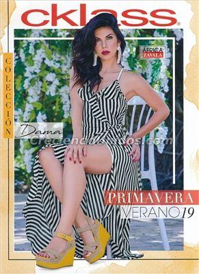 Precio Regular 60 00 Especial 24 99 Especial Envio Y Afiliacion Gratis Mayoreo 15 00 Descuento Savings 45 00 Promocio Fashion Sleeveless Dress Dresses