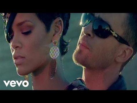 Rihanna Rehab Rihanna