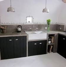 Siporex Cuisine   Recherche Google | Dream Home | Pinterest | Cuisine,  Kitchens And Sinks
