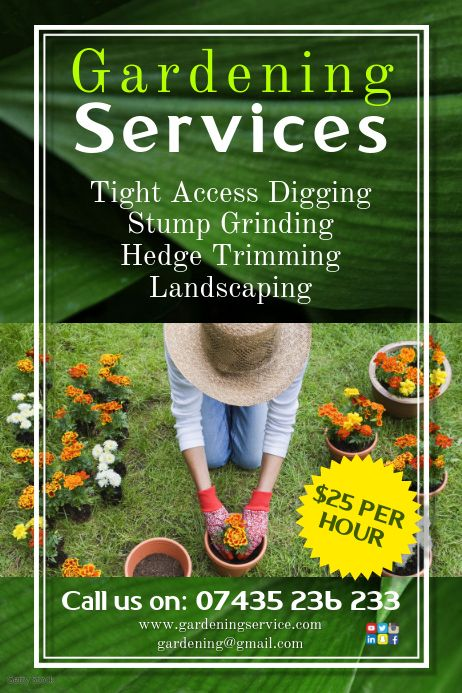 34282e387de44e7e005f53155e6a8a2d - How Much To Pay Gardener Per Hour