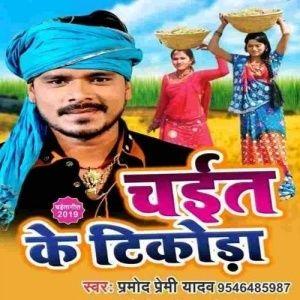 Pramod Premi Chaita 2019 Mp3 Mein Download Gana Chaita Gana Dj Pramod Premi Yadav Chaita Gana Download 2019 Chait Songs Mp3 Song Download Mp3 Song Songs