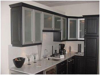 9 Useful Aluminum Kitchen Cabinets Stock In 2020 Glass Kitchen Cabinets Aluminum Kitchen Cabinets Glass Cabinet Doors