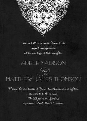 Wedding Invitations Weddings Cards Invitations Staples Copy Print Custom Stationery Cards Invitations