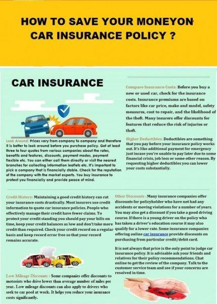 52 Ideas Buying First Cars Quotes Quotes Cars Car Insurance Cheap Car Insurance Compare Insurance