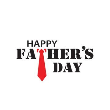Happy Father Day Illustration Happy Icons Day Icons Day Png And Vector With Transparent Background For Free Download Happy Fathers Day Happy Father Independence Day Greeting Cards