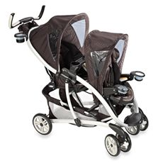 342b32a6a44d5fc755f535fbe08085b1  infant seat double strollers