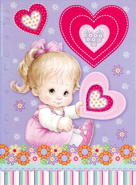 Свадьбу, открытки на др маленьким девочками