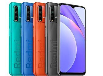 شاومي ريدمي نوت 9 فور جي Xiaomi Redmi Note 9 4g مواصفات شاومي Xiaomi Redmi Note 9 4g سعر موبايل هاتف جوال تليفون شاومي Xiaom Phone Xiaomi Samsung Galaxy Phone