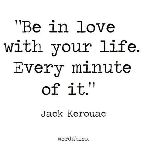 Top quotes by Jack Kerouac-https://s-media-cache-ak0.pinimg.com/474x/34/2d/e2/342de23f5d024970b546d45047c0a571.jpg