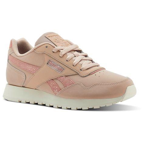 101c31175e9 Reebok Classic Harman Women s Running Shoes