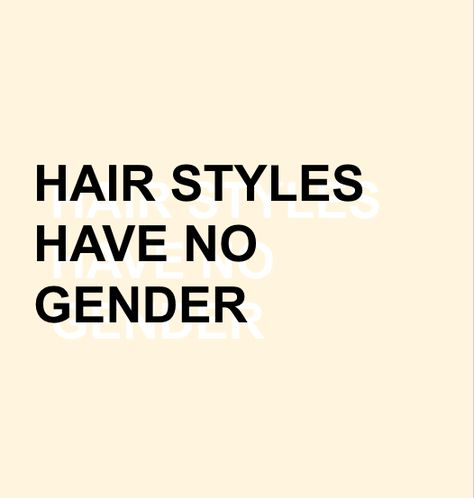 / quit genderizing things that don't need to be genderized / George Daniel, Alex Turner, The 1975, Arctic Monkeys, Adam Hann, Equality Quotes, Gender Roles, Intersectional Feminism, Pro Choice