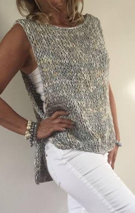 Knitting Inspiration Ideas Texture 18 Ideas #knitting