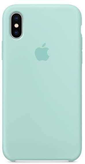 iPhone X Silicone Case #sleeves#elbow#elasticized | Silicone ...