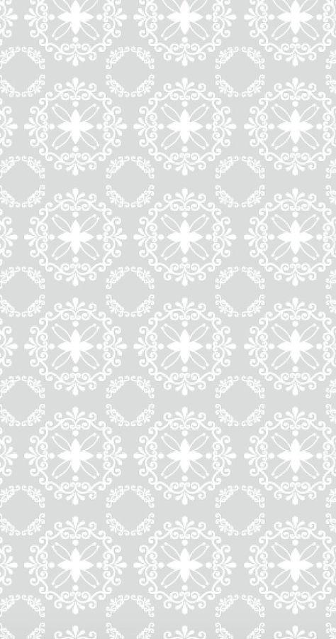 Removable Wallpaper Damask Wallpaper Wallpaper Peel And Stick Wallpaper Self Adhesive Wallpape Damask Wallpaper Removable Wallpaper Self Adhesive Wallpaper