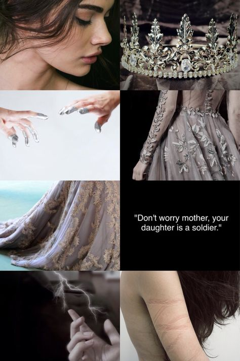 Queen Aesthetic, Badass Aesthetic, Princess Aesthetic, Character Aesthetic, Red Queen Book Series, Red Queen Victoria Aveyard, Maxon Schreave, Aesthetic Collage, The Selection