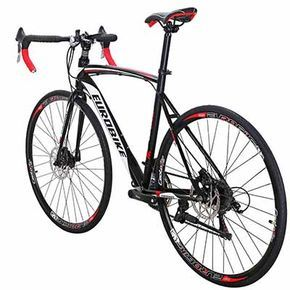 Top 10 Best Road Bikes In 2020 Reviews Bicycle Road Bike Road