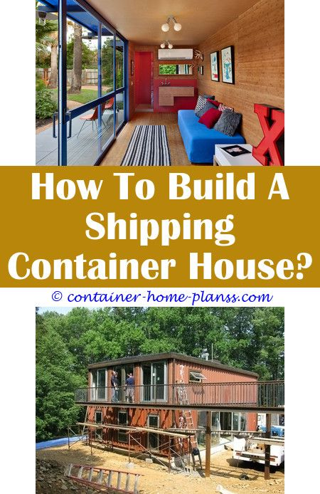 Can I Own A Shipping Container Home In West Virginia Container Homes
