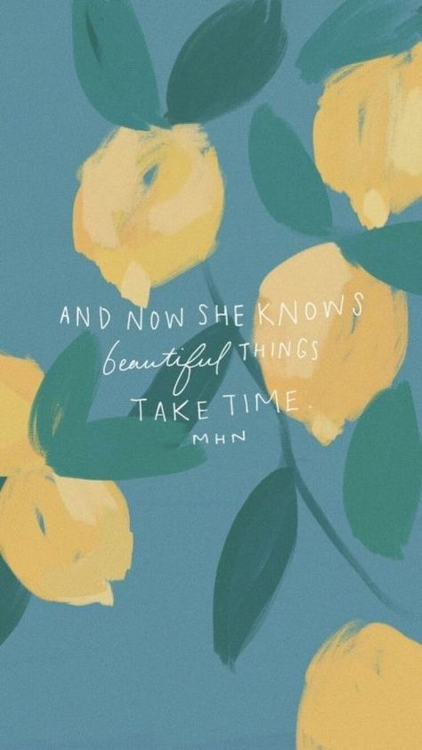 Beautiful Things Take Time. Lark & Ives Quotes | Quotes to Live By | Quotes about Strength | Inspirational Quotes | Love Quotes | Motivational Quotes | Deep Quotes | Positive Quotes | Life Quotes | Quotes about Change | Cute Quotes | Strong Women Quotes | Happy Quotes | Short Quotes | Quotes Wallpaper | Quotes Feelings | Friendship Quotes | Famous Quotes | Adventure Quotes | Beautiful Quotes | Simple Quotes | Quotes by Emotions