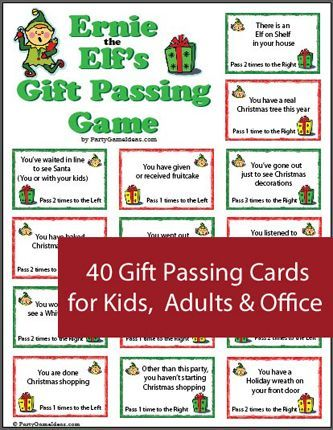11+ Gift exchange ideas for christmas at the office advice