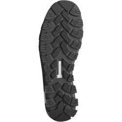 Reduced outdoor shoes for women-Reduzierte Outdoor Schuhe für Damen Hanwag W Pulja Lady Es