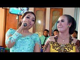 Lirik Langgam Lagu Sengit Women Women S Top Fashion