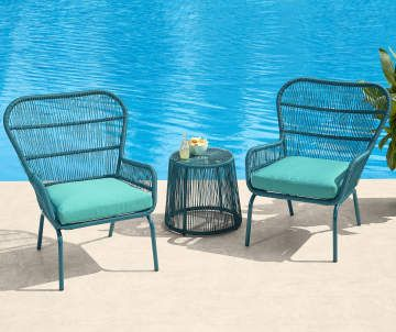 Patio Outdoor Furniture Big Lots Lounge Chair Outdoor Outdoor Patio Furniture Affordable Outdoor Furniture