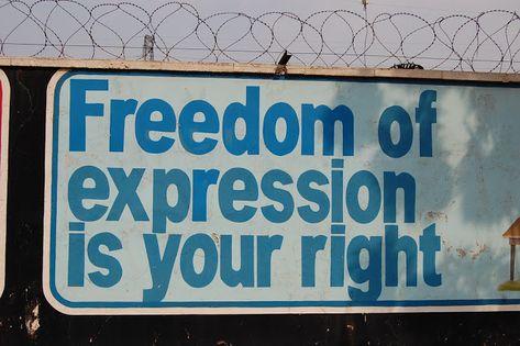 INDIAN CONSTITUTION-PART-III:FUNDAMENTAL RIGHTS - GENERALSTUDIES4U
