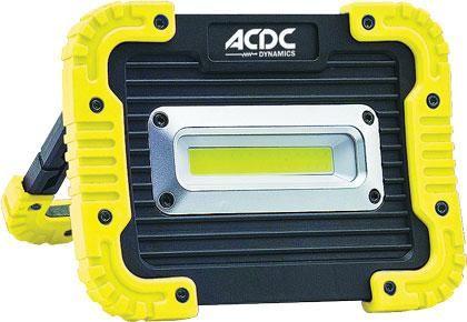 Led Work Light Rechargeable Portable 10 Watt In 2020 Led Work Light Work Lights Rechargeable Work Light