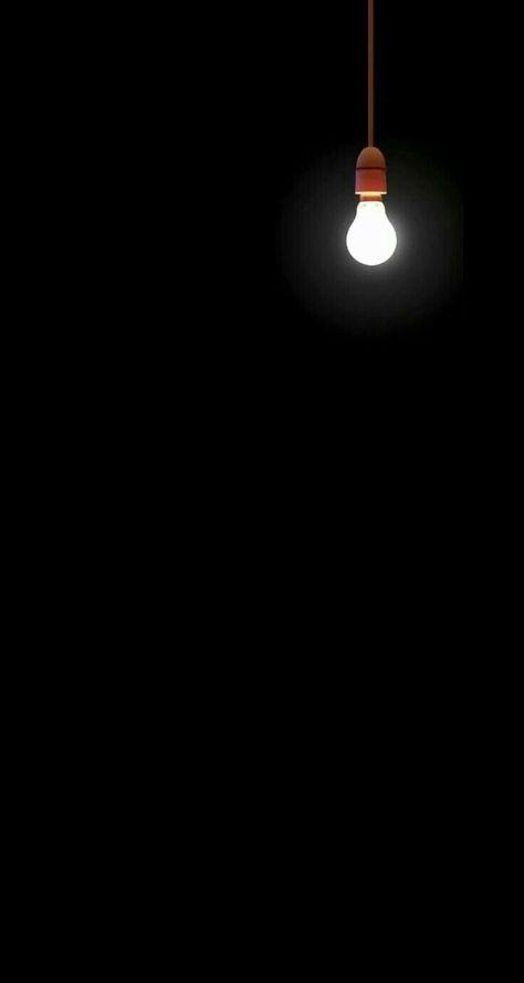 Arrangiert für iPhone X, Schöne Hintergrundbilder, Hintergrund (Teil 2)  - GREAT ENTERTAİNMENT - #Arrangiert #ENTERTAİNMENT #für #great #Hintergrund #Hintergrundbilder #iPhone #Schöne #Teil - Arrangiert für iPhone X, Schöne Hintergrundbilder, Hintergrund (Teil 2)  - GREAT ENTERTAİNMENT