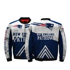 New England Patriots Bombers Jacket New England Patriots New England Patriots Hoodie England Patriots
