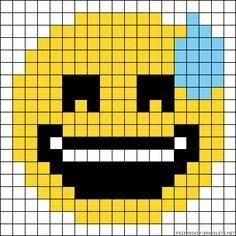 Pin By Tila Tila On Pin Board Patterns Pixel Crochet Fuse Bead Patterns Pixel Art