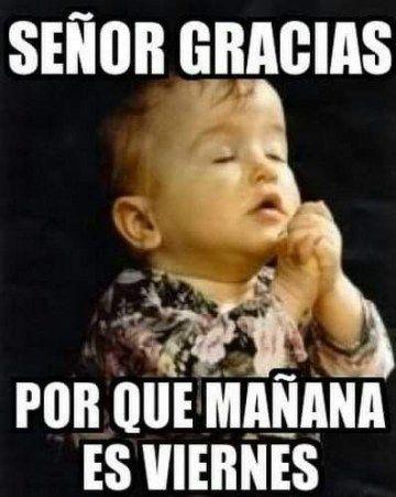 64 Trendy Memes En Espanol Buenos Dias Viernes Fun Quotes Funny Love Memes For Him Funny Marvel Memes
