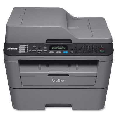 Best Sublimation Printer In 2020 Reviews Brother Printers Multifunction Printer Laser Printer