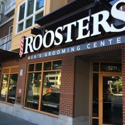 Roosters Men S Grooming Prices Unisex Hair Salon Young Men Haircuts Stylish Haircuts