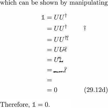 Cancel Out Culture U Schawde Memes Concerning Maths Funny Math Maths Meme Memes Number Numbers Science Physics Math Humor Math Jokes Math Memes