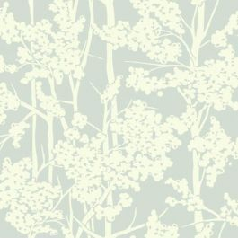 Product Packaging Priced By 4 Yard Roll Minimum Order 2 Rolls One Roll Will Cover 27 Square Feet Or Wallpaper York Designer Series Wallpaper Pattern Wallpaper