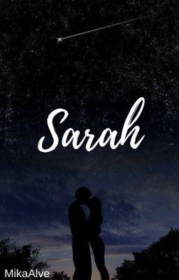 Sarah Wattys2019 Blusas De Crochet
