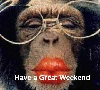 have a good weekend images | Have a good weekend – A blog that just happened! | Looking for ...