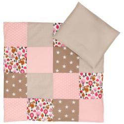 Kinderbettwasche Baby Bettwasche Bettwasche Set Und Bettwasche