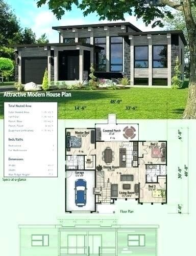 House Awesome Best Sims Cool House Designs House Design Sims 4 House Plans