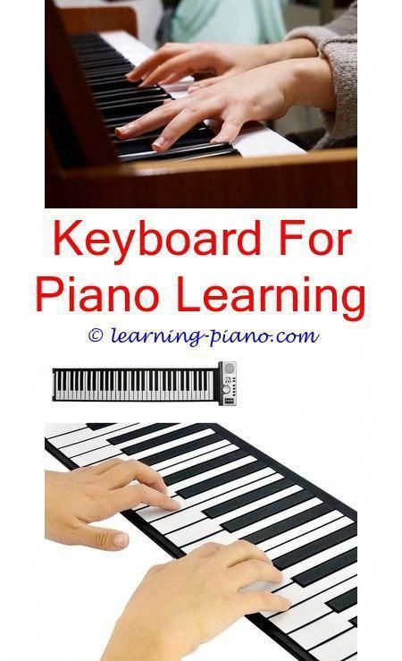 pianochords best books for adults to learn piano - learning