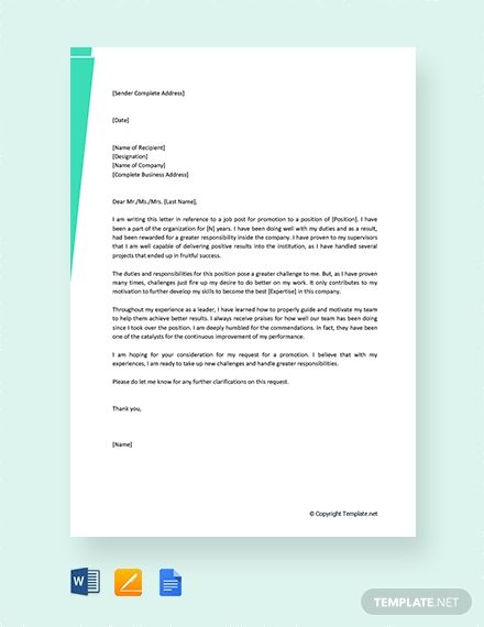 Self promotion cover letter examples essay for disruptive students