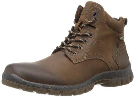 345 Best Boots images Boots, Shoe boots, Shoes  Boots, Shoe boots, Shoes