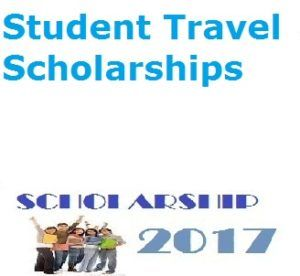 Image result for BOSE's scholarship exam full of mistakes: Students