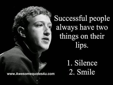 Top quotes by Mark Zuckerberg-https://s-media-cache-ak0.pinimg.com/474x/34/40/9a/34409a22a683dc83bcefb7f570120436.jpg