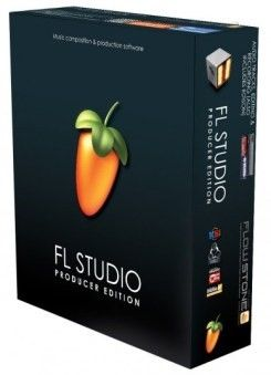 Fruity loops download cracked openic's diary.